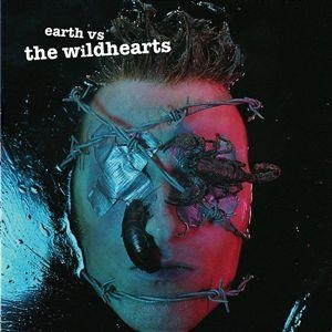 Wildhearts, The - ¡Chutzpah!