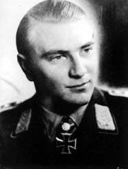 Georg-Peter Eder