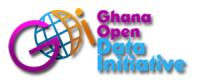 Ghana Open Data Initiative logo.png