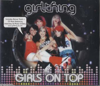 File:Girl Thing Girls on Top CD2.jpg ...