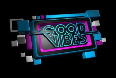 Good Vibes (Philippine TV series) - Wikipedia