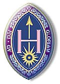 Herschel badge