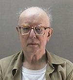 John List American mass murderer