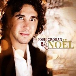 Noël (Josh Groban album)