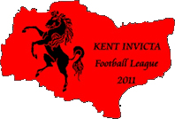 Kent Invicta League