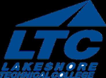 Lakeshore Technical College - Wikipedia