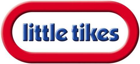 Little Tikes - Wikipedia