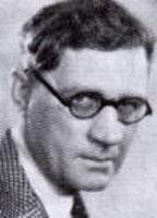 Lloyd Bacon Actor, director