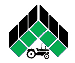 Logo of Al-Ghazi Tractors Ltd.jpg