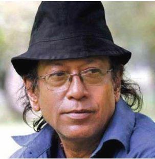 Bhatiali - WikiVividly