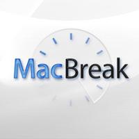 Macbreaklogo.jpg