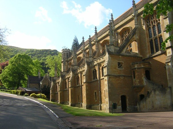 File:Malvern College Chapel.jpg - Wikipedia, the free encyclopedia