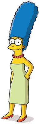 http://upload.wikimedia.org/wikipedia/en/0/0b/Marge_Simpson.png