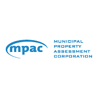 Municipal Property Assessment Corporation