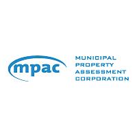 Municipal Property Assessment Corporation Mpac President