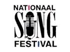 Nationaalsongfestival.jpg