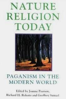 <i>Nature Religion Today</i>