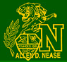 Nease.PNG