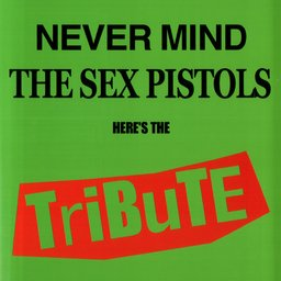 The Sex Pistols Wiki 61