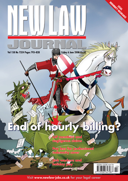 New Law Journal FC 250x354px.jpg