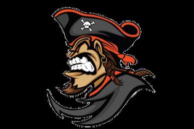 north dublin pirates wikipedia