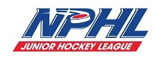 Northern Pacific Hockey League