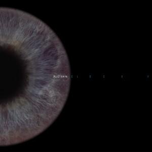 <i>Closer</i> (Plastikman album) 2003 studio album by Plastikman