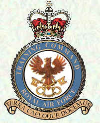 RAFTrainingcommand.png