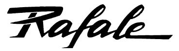 الرافال الوحش الفرنسي  Rafale_logo