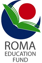 Image result for Roma Education Fund (REF)