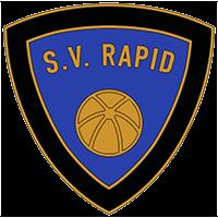 SV Rapid Marburg Football club