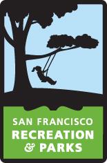 San Francisco Recreation & Parks Department Logo.jpg