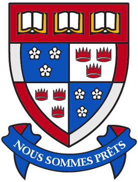 File:Simon Fraser University coat of arms.png