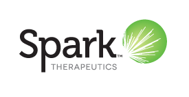 Spark Therapeutics - Wikipedia