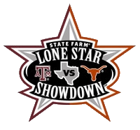 State Farm Lone Star Showdown Logo.png