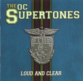 loud and clear the oc supertones album wikipedia