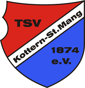TSV Kottern German football club