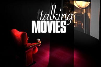 movies | Euro Palace Casino Blog