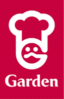 Charmant The Garden Company Limited Logo.png