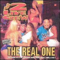 1998 studio album by 2 Live Crew