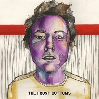 The Front Bottoms Album Wikipedia