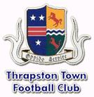 File:Thrapston Town F.C. logo.png