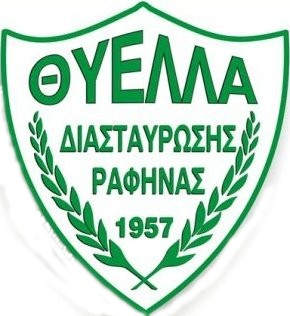 Thyella Rafina F.C.