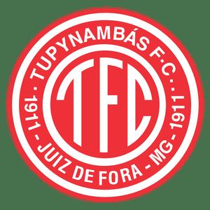 Tupynambás Futebol Clube Football club