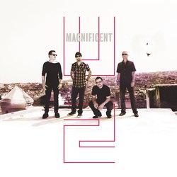 Momificado´s song - 1ª FASE - Página 12 U2_Magnificent_promo