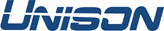 Unison industries logo.png