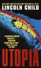 Utopia-coverpage.JPG