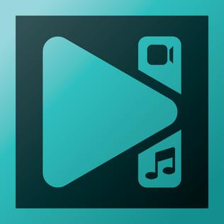 <i>VSDC Free Video Editor</i>