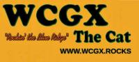 WGCX-AM 2016.png