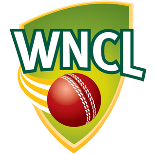 Womens National Cricket League
